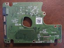 Western Digital WD6001BKHG-02D22V3 (771770-004 06R) 600gb SAS PCB