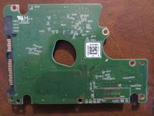 Western Digital WD6001BKHG-02D22V3 (771770-A04 AH) 600gb SAS PCB