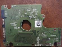 Western Digital WD6001BKHG-02D22V3 (771770-A04 AG) 600gb SAS PCB