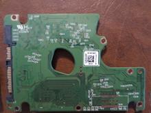 Western Digital WD6001BKHG-02D22V3 (771770-A04 AGD8) DCM:EHCVJH 600gb SAS PCB