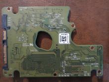 Western Digital WD6001BKHG-02D22V2 (771770-A04 AA) 600gb SAS PCB