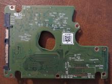 Western Digital WD6001BKHG-02D22V2 (771770-A04 AB) 600gb SAS PCB