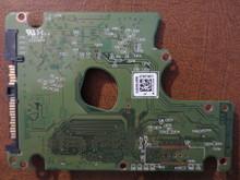 Western Digital WD6001BKHG-02D22V2 (771770-A04 AF) 600gb SAS PCB