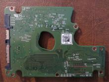 Western Digital WD6001BKHG-02D22V2 (771770-A04 AAD6) DCM:EHCVJH 600gb SAS PCB