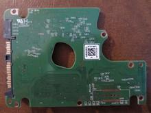 Western Digital WD6001BKHG-02D22V2 (771770-A04 AC) 600gb SAS PCB