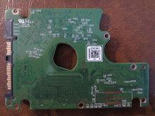Western Digital WD6001BKHG-02D22V2 (771770-A04 AE) 600gb SAS PCB