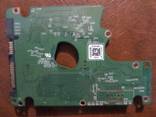 Western Digital WD6001BKHG-02D22V1 (771770-A04 01PD1) 600gb SAS PCB
