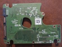 Western Digital WD6001BKHG-02D22V1 (771770-A04 01P) 600gb SAS PCB