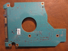 Toshiba MK5065GSXF (HDD2L13 P TN01 T) 010 C0/GV108B 500gb Sata PCB