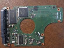 Samsung ST500LM012 HN-M500MBB/A1 REV.A Apple#655-1786B (BF41-00354B 01) 500gb Sata PCB