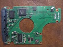 Samsung ST500LM012 HN-M500MBB/D2 REV.A FW:2BA30003 (100720903 04) 500gb Sata PCB