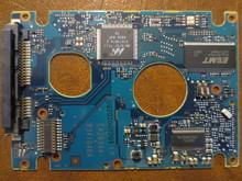 Fujitsu MHZ2160BH G1 CA07018-B57400AP 0FFD3A-00810009 160gb Sata PCB
