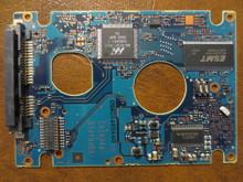 Fujitsu MHZ2160BH FFS G1 CA07018-B68400AP 0FFCDA-00810091 160gb Sata PCB (T)