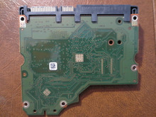 Seagate ST31000528AS 9SL154-040 FW:AP24 WU (4772 J) 1000gb Sata PCB