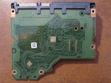 Seagate ST31000528AS 9SL154-040 FW:AP24 WU (4772 K) 1000gb Sata PCB