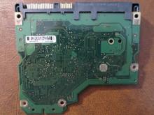 Dell ST3450857SS 9FM066-150 FW:ES64 (100549572 J) 450gb SAS PCB