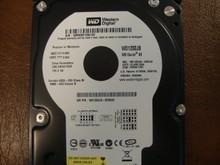 WD WD1200JB-00REA0 DCM:DSBACTJAH 120gb IDE/ATA (Donor for Parts)