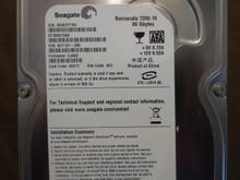 Seagate ST380815AS 9CY131-305 FW:3.AAD WU 80gb Sata