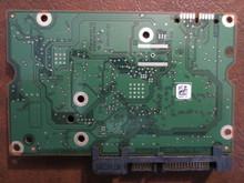 Seagate ST32000644NS 9JW168-502 FW:SN12 TK (9465 E) 2.0TB Sata PCB