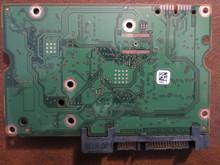 Seagate ST32000644NS 9JW168-501 FW:SN11 KRATSG (9465 D) 2.0TB Sata PCB