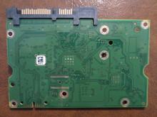 Seagate ST32000644NS 9JW168-502 FW:SN12 KRATSG (9454 C) 2.0TB Sata PCB