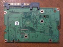 Seagate ST31000524NS 9JW154-502 FW:SN12 KRATSG (9459 F) 1.0TB Sata PCB