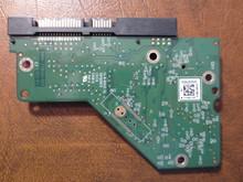 Western Digital WD5000AAKS-402AA0 (771640-105 AC) 500gb Sata PCB