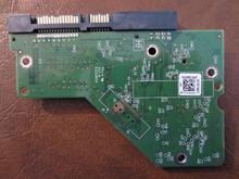 Western Digital WD2503ABYZ-011FA0 (771702-C01 AH)250gb Sata PCB