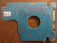 Hitachi HTS727575A9E362 PN:0J25323 MLC:DA4611 (0J11465 DA3746C) 750gb Sata PCB