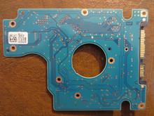 Hitachi HTS727575A9E362 PN:0J27713 MLC:DA4756 (0J11465 DA4729_) 750gb Sata PCB
