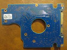 Hitachi HTS727575A9E384 PN:0J25313 MLC:DA4612 (0J11459 DA3744C) 750gb Sata PCB