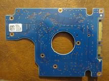 Hitachi HTS727575A9E384 PN:0J15363 MLC:DA3932 (0J11459 DA3744C) 750gb Sata PCB