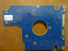 Hitachi HTS547564A9E384 PN:0J20792 MLC:DA3936 (0J14315 DA4727_) 640gb Sata PCB