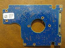 Hitachi HTS545032B9A302 PN:0J13963 MLC:DA3846 (0A58758 DA2740F) 320gb Sata PCB