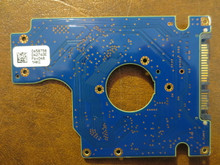 Hitachi HTS545032B9A302 PN:0J13963 MLC:DA3846 (0A58758 DA2740E) 320gb Sata PCB