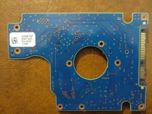 Hitachi HTS545032B9A302 PN:0A78253 MLC:DA3350 (0A58758 DA2740C) 320gb Sata PCB
