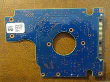 Hitachi HTS545032B9A302 PN:0A78253 MLC:DA3350 (0A58758 DA2740F) 320gb Sata PCB