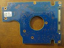 Hitachi HTS543232A7A384 PN:0A78603 MLC:DA3734 (0J14307 DA4132A) 320gb Sata PCB