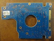 Hitachi HTS543232A7A364 PN:0A78743 MLC:DA3735 (0A75655 DA3427E) 320gb Sata PCB