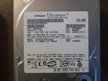 Hitachi HUA721010KLA330 PN:0A35002 MLC:BA2588 1.0TB Sata