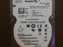 Seagate ST9250410AS 9HV142-037 FW:D005SDM1 WU 250gb Sata (T)
