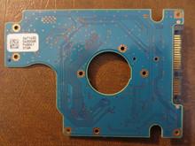 Hitachi HTS725050A9A362 PN:0A73385 MLC:DA3526 (0A71430 DA3006B) 500gb Sata PCB