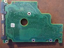 Seagate ST600MM0006 9WG066-004 FW:0004 SUZHSG (1064 H) 600gb SAS PCB