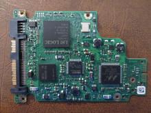 Seagate ST973451SS 9MB066-002 FW:0002 AMKSPR (1672 C) 73.4gb SAS PCB