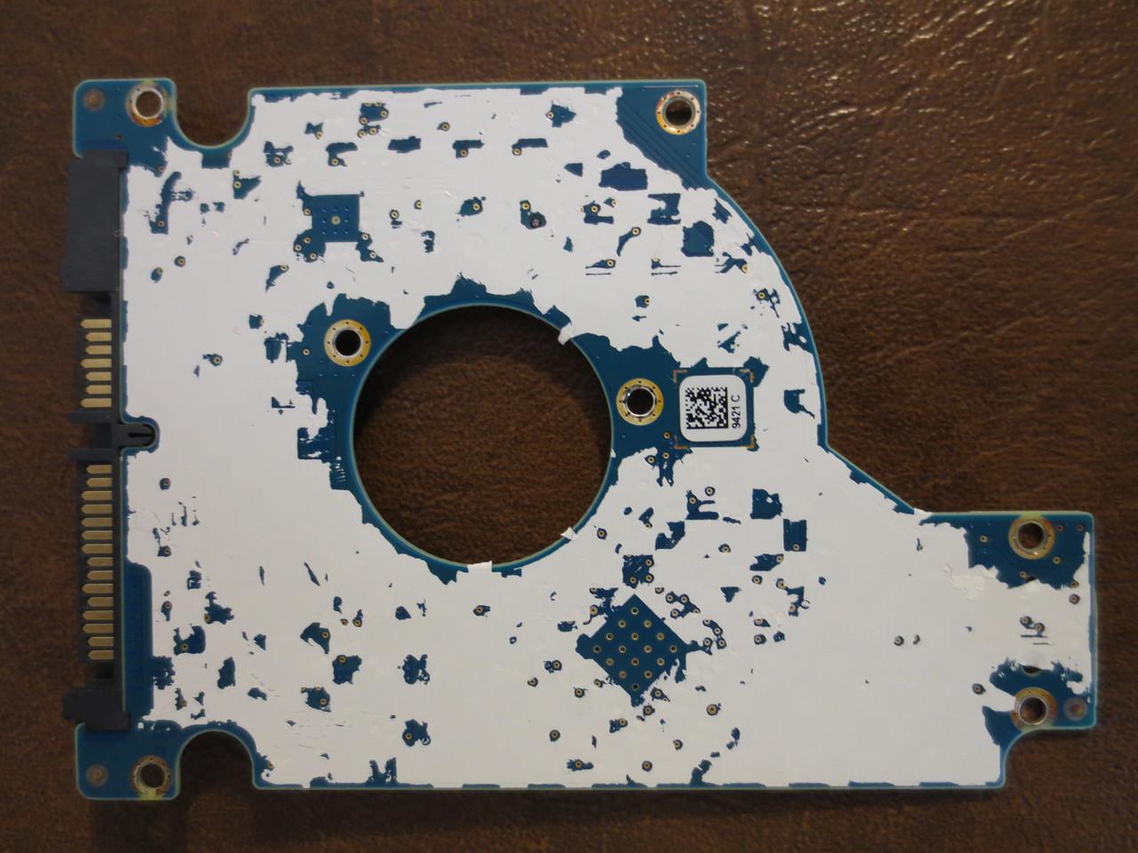 Details about  /ST500LT015 9421 D 1DJ142-030 Seagate SATA 2.5 PCB 0001SDM7