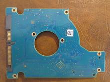 Seagate ST500LX003 1AC15G-030 FW:DEM3 WU (7570 N) 500gb Sata PCB