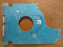 Seagate ST9500423AS 9RT143-033 FW:0005DEM1 WU (9766 G) 500gb Sata PCB