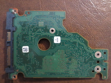 Seagate ST9600205SS 9TG066-002 FW:0002 SUZHSG (7021 D) 600gb SAS PCB