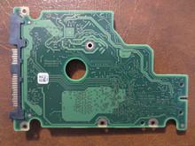 Seagate ST600MM0006 9WG066-004 FW:0004 SUZHSG (1064 P) 600gb SAS PCB