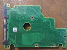 Seagate ST600MM0006 9WG066-004 FW:0004 SUZHSG (1064 M) 600gb SAS PCB